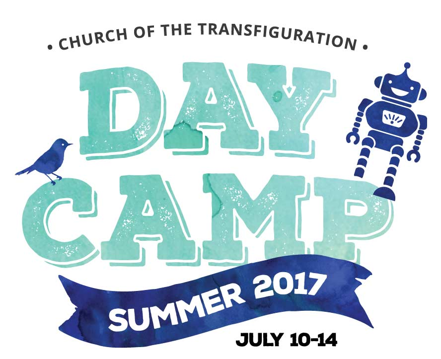 TransfigurationDayCamp2017-Header